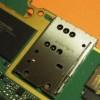 """Nokia N8 – """"Inserire Sim"""" (SIM card non riconosciuta)"""
