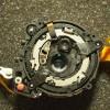 Casio Exilim S770 – Problema Messa a Fuoco