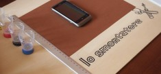 HTC Radar – Smontare e sostituire Display, Digitizer, Microfono