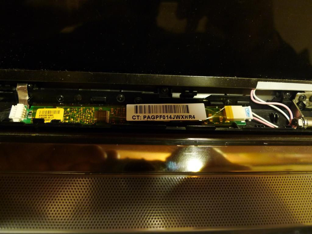 Schemi Elettrici Tv Lcd : Luce lcd regolatore regolatore di tensione schema elettrico buy