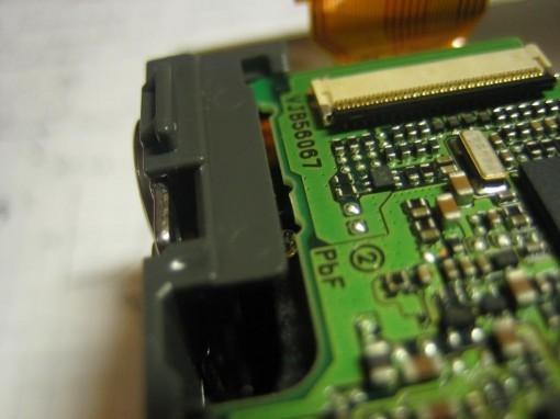 Panasonic Lumix LX3 (1)