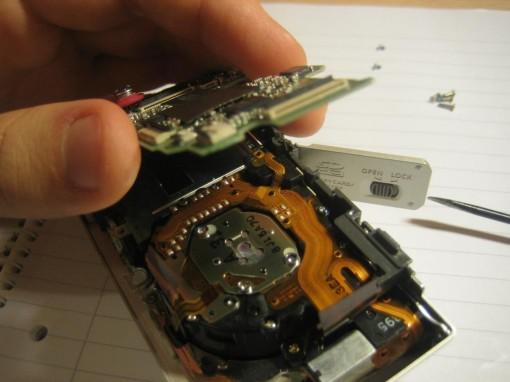 Panasonic Lumix LX3 (2)