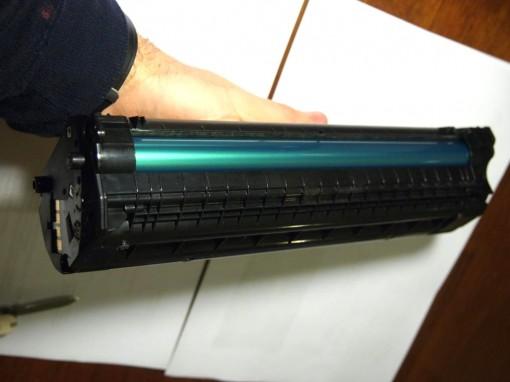 Samsung Toner MLT-D1042S